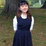 Shuyao Zhang_website