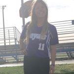 Camila softball2_website
