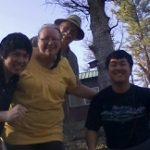 Taeg Koh and us_website