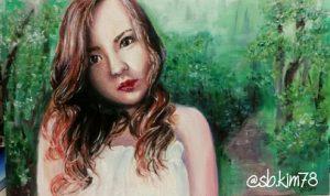 Soobin Kim 3