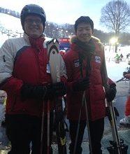 Ski Trip Memories to Last a Lifetime